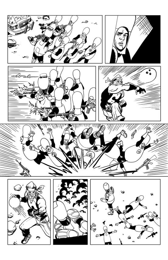 Henchmen Page 25