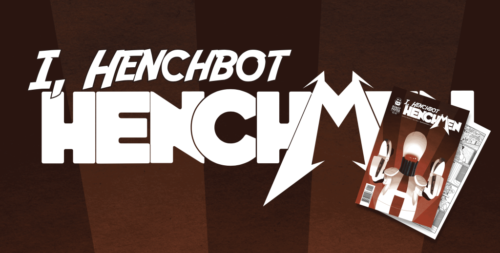 ihenchbot