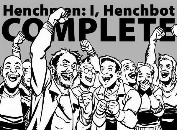 hencbot_complete